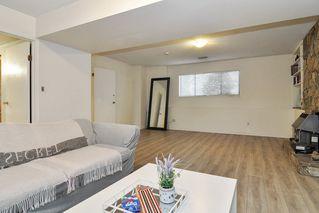 Photo 16: 9302 212B Street in Langley: Walnut Grove House for sale : MLS®# R2519712