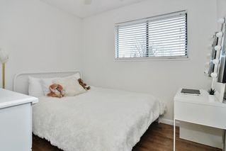 Photo 12: 9302 212B Street in Langley: Walnut Grove House for sale : MLS®# R2519712