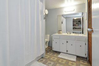 Photo 17: 9302 212B Street in Langley: Walnut Grove House for sale : MLS®# R2519712