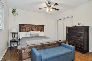 Photo 10: 9302 212B Street in Langley: Walnut Grove House for sale : MLS®# R2519712