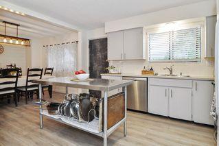 Photo 8: 9302 212B Street in Langley: Walnut Grove House for sale : MLS®# R2519712