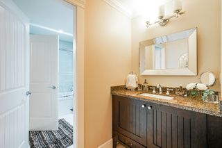 Photo 22: 8302 211 Street in Langley: Willoughby Heights House for sale : MLS®# R2520232