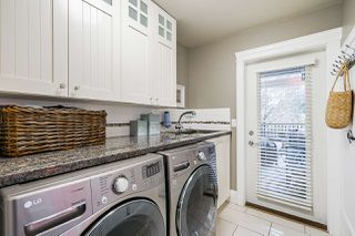 Photo 14: 8302 211 Street in Langley: Willoughby Heights House for sale : MLS®# R2520232