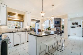 Photo 13: 8302 211 Street in Langley: Willoughby Heights House for sale : MLS®# R2520232