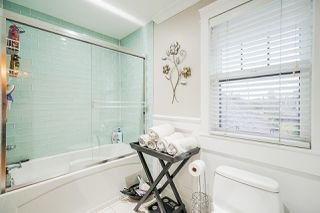 Photo 23: 8302 211 Street in Langley: Willoughby Heights House for sale : MLS®# R2520232