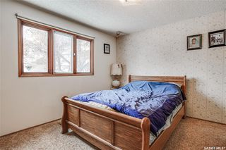 Photo 14: 62 Roborecki Terrace in Saskatoon: Silverwood Heights Residential for sale : MLS®# SK836258