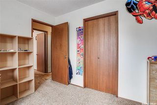 Photo 13: 62 Roborecki Terrace in Saskatoon: Silverwood Heights Residential for sale : MLS®# SK836258