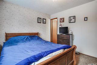 Photo 15: 62 Roborecki Terrace in Saskatoon: Silverwood Heights Residential for sale : MLS®# SK836258