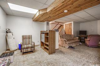 Photo 26: 62 Roborecki Terrace in Saskatoon: Silverwood Heights Residential for sale : MLS®# SK836258