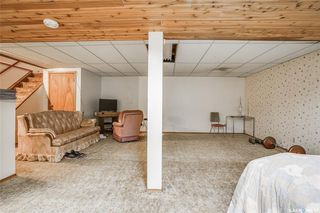 Photo 24: 62 Roborecki Terrace in Saskatoon: Silverwood Heights Residential for sale : MLS®# SK836258