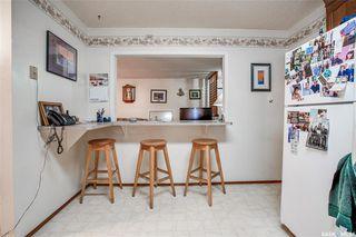 Photo 10: 62 Roborecki Terrace in Saskatoon: Silverwood Heights Residential for sale : MLS®# SK836258