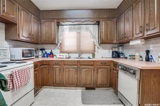 Photo 9: 62 Roborecki Terrace in Saskatoon: Silverwood Heights Residential for sale : MLS®# SK836258