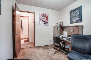 Photo 11: 62 Roborecki Terrace in Saskatoon: Silverwood Heights Residential for sale : MLS®# SK836258