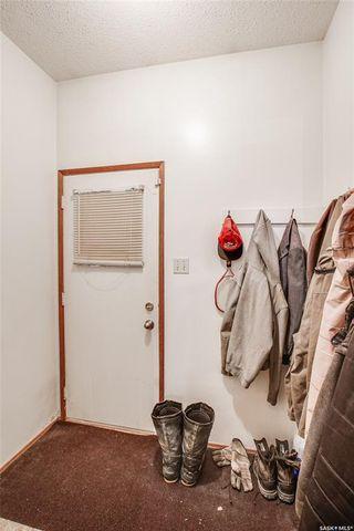 Photo 20: 62 Roborecki Terrace in Saskatoon: Silverwood Heights Residential for sale : MLS®# SK836258