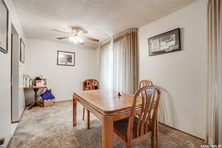 Photo 7: 62 Roborecki Terrace in Saskatoon: Silverwood Heights Residential for sale : MLS®# SK836258