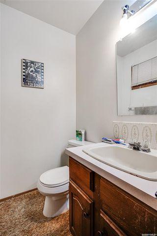 Photo 17: 62 Roborecki Terrace in Saskatoon: Silverwood Heights Residential for sale : MLS®# SK836258