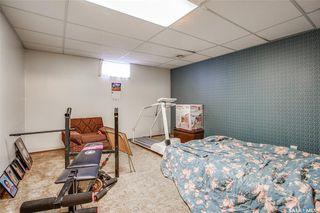 Photo 22: 62 Roborecki Terrace in Saskatoon: Silverwood Heights Residential for sale : MLS®# SK836258