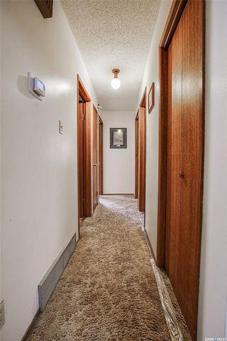 Photo 19: 62 Roborecki Terrace in Saskatoon: Silverwood Heights Residential for sale : MLS®# SK836258