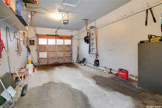Photo 29: 62 Roborecki Terrace in Saskatoon: Silverwood Heights Residential for sale : MLS®# SK836258
