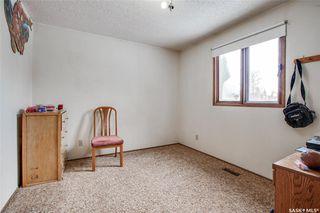 Photo 12: 62 Roborecki Terrace in Saskatoon: Silverwood Heights Residential for sale : MLS®# SK836258