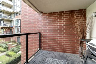 Photo 29: 4 11 E Royal Ave in New Westminster: Fraserview NW Townhouse for sale : MLS®# R2522729