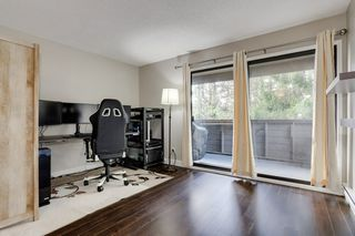 "Photo 3: 248 5421 10 Avenue in Delta: Tsawwassen Central Condo for sale in ""SUNDIAL VILLA"" (Tsawwassen)  : MLS®# R2528350"