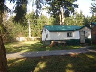 Photo 5: 1990 ATLAS ROAD in COMOX: House for sale : MLS®# 292958