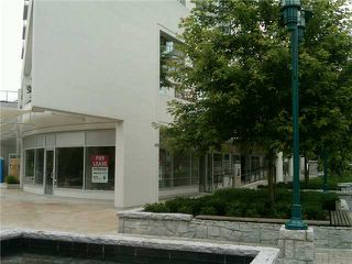 Photo 2: 101 1173 THE HIGH ST in COQUITLAM: North Coquitlam Home for lease (Coquitlam)  : MLS®# V4023206