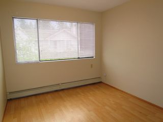 """Photo 9: 308 32733 EAST BROADWAY ST in ABBOTSFORD: Central Abbotsford Condo for rent in """"THE VILLA"""" (Abbotsford)"""
