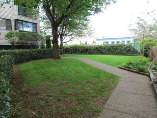 """Photo 15: 308 32733 EAST BROADWAY ST in ABBOTSFORD: Central Abbotsford Condo for rent in """"THE VILLA"""" (Abbotsford)"""