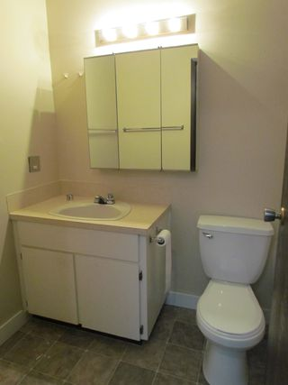"""Photo 10: 308 32733 EAST BROADWAY ST in ABBOTSFORD: Central Abbotsford Condo for rent in """"THE VILLA"""" (Abbotsford)"""