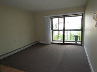 """Photo 2: 308 32733 EAST BROADWAY ST in ABBOTSFORD: Central Abbotsford Condo for rent in """"THE VILLA"""" (Abbotsford)"""