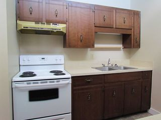 """Photo 6: 308 32733 EAST BROADWAY ST in ABBOTSFORD: Central Abbotsford Condo for rent in """"THE VILLA"""" (Abbotsford)"""