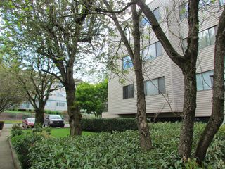 """Photo 18: 308 32733 EAST BROADWAY ST in ABBOTSFORD: Central Abbotsford Condo for rent in """"THE VILLA"""" (Abbotsford)"""