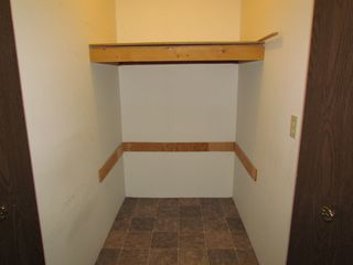 """Photo 11: 308 32733 EAST BROADWAY ST in ABBOTSFORD: Central Abbotsford Condo for rent in """"THE VILLA"""" (Abbotsford)"""