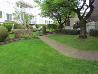"""Photo 16: 308 32733 EAST BROADWAY ST in ABBOTSFORD: Central Abbotsford Condo for rent in """"THE VILLA"""" (Abbotsford)"""
