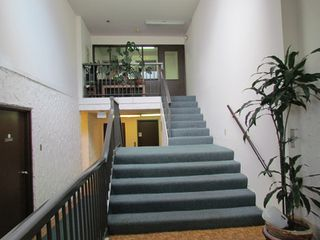 """Photo 14: 308 32733 EAST BROADWAY ST in ABBOTSFORD: Central Abbotsford Condo for rent in """"THE VILLA"""" (Abbotsford)"""