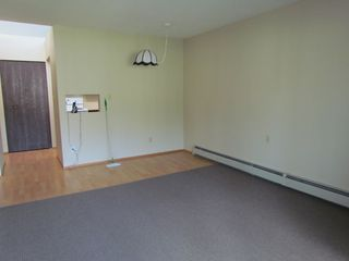 """Photo 20: 308 32733 EAST BROADWAY ST in ABBOTSFORD: Central Abbotsford Condo for rent in """"THE VILLA"""" (Abbotsford)"""
