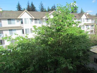 """Photo 13: 308 32733 EAST BROADWAY ST in ABBOTSFORD: Central Abbotsford Condo for rent in """"THE VILLA"""" (Abbotsford)"""