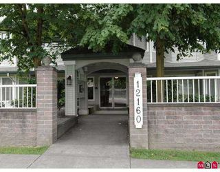 "Photo 10: 310 12160 80TH Avenue in Surrey: West Newton Condo for sale in ""LA COSTA GREEN"" : MLS®# F2717925"