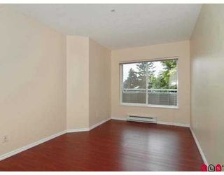 "Photo 6: 310 12160 80TH Avenue in Surrey: West Newton Condo for sale in ""LA COSTA GREEN"" : MLS®# F2717925"