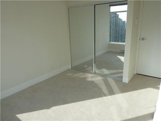 Photo 4:  in Vancouver: Yaletown Condo for sale (Vancouver West)  : MLS®# V918710