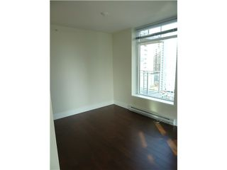Photo 3:  in Vancouver: Yaletown Condo for sale (Vancouver West)  : MLS®# V918710