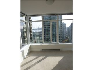 Photo 5:  in Vancouver: Yaletown Condo for sale (Vancouver West)  : MLS®# V918710