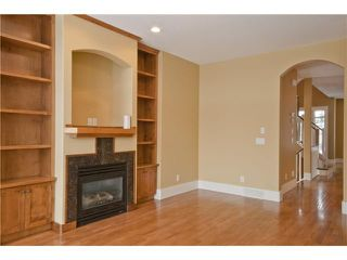 Photo 8:  in CALGARY: Mount Pleasant House for sale (Calgary)  : MLS®# C3505360
