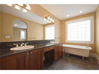 Photo 10:  in CALGARY: Mount Pleasant House for sale (Calgary)  : MLS®# C3505360