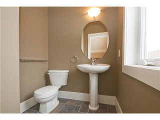 Photo 16:  in CALGARY: Mount Pleasant House for sale (Calgary)  : MLS®# C3505360
