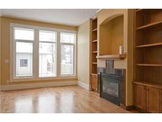 Photo 7:  in CALGARY: Mount Pleasant House for sale (Calgary)  : MLS®# C3505360