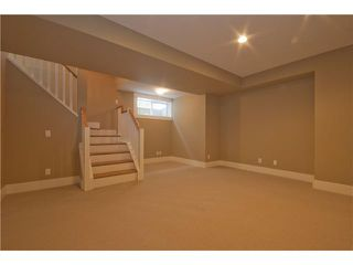 Photo 17:  in CALGARY: Mount Pleasant House for sale (Calgary)  : MLS®# C3505360