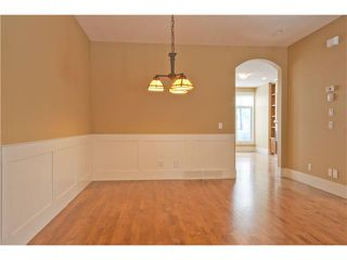Photo 4:  in CALGARY: Mount Pleasant House for sale (Calgary)  : MLS®# C3505360